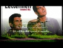 THE LETTERMEN - MOMENTS TO REMEMBER