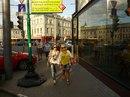 Nastya Dudon фото #5