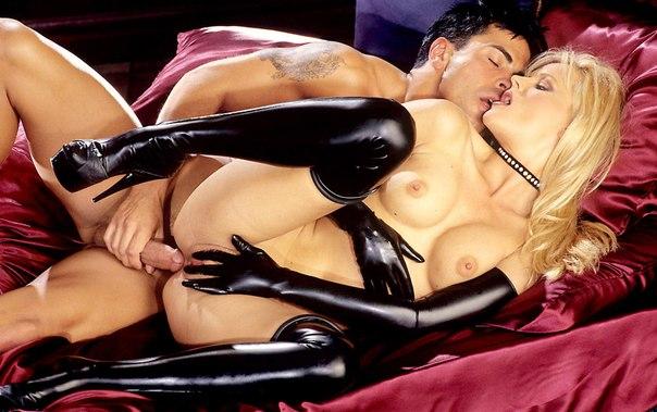 Лучшие порно сцены катя кин супер качестве смотреть онлайн