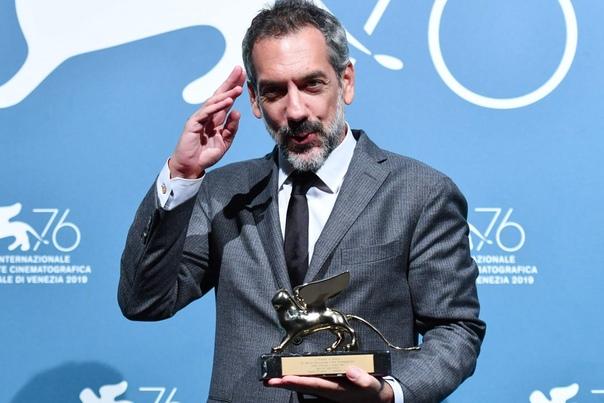 Тодд Филлипс не попал в итоговый список номинантов на премию Гильдии режиссеров США