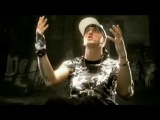 Eminem - Difficult [Music Video] (Proof Tribute)