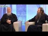 Ответ священника. Димитрий Смирнов и Артемий Владимиров