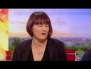 3. The woman who can smell Parkinsons disease - BBC News