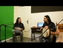 Arayesh ghaliz homayoun shajarian and sohrab pournazeri Darbuka and udu by Mehrzad