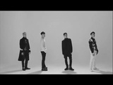 AOMG ---- Lights down Low, Time to get Naughty 16+