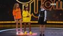 Comedy Woman, 8 сезон, 17 серия 28.09.2018 Дайджест