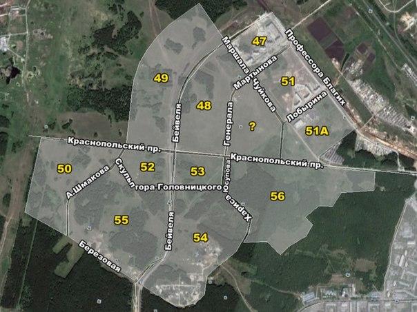 этажи недвижимость красноярск официальный сайт