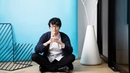 Between Two Worlds Interview with nendo Founder Oki Sato