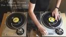 DJ Mark N 7 Throwdown Vol.1 (Breakbeats)