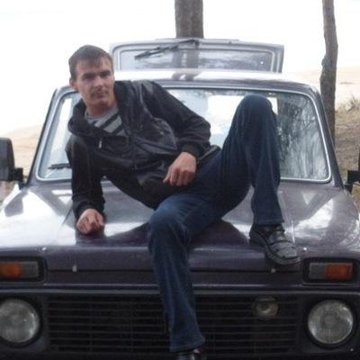 Владимир Прошутинский, 13 ноября , Череповец, id192588306