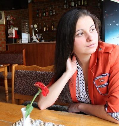 Тетяна Дубровка, 28 января , Новосибирск, id224764561