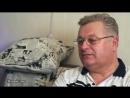 Ярослав Сумишевский - Родительская.mp4