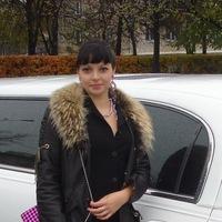 АнастасияСоколова
