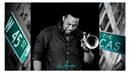 Lin Rountree Mix Urban Jazz Trumpet Player