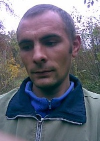 Николай Прыходько, 5 августа 1982, Золотоноша, id213924897