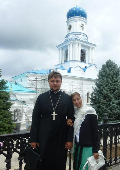 Николай Попов, 18 декабря , Тверь, id37308356