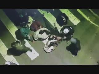 😱😱😱 убийство, снятое на камеру! 👉 смотри пока видео не удалили!