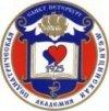 Клуб выпускников СПбГПМУ (бывш. СПбГПМА, ЛПМИ)