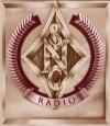 Радио SNC и РаКурс