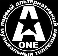 19. Видеоклипы телеканала A-ONE. Пожалуйста, авторизуйтесь на сайте