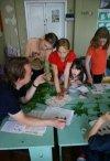 Лаборатория Ресурсоведения и Агроэкологии