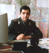 Валерий Чертан, 27 июня 1962, Москва, id1033441