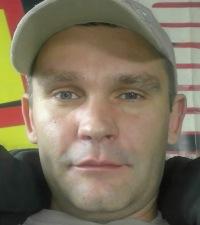 Вячеслав Перепелкин, 7 августа 1998, Тверь, id104465465