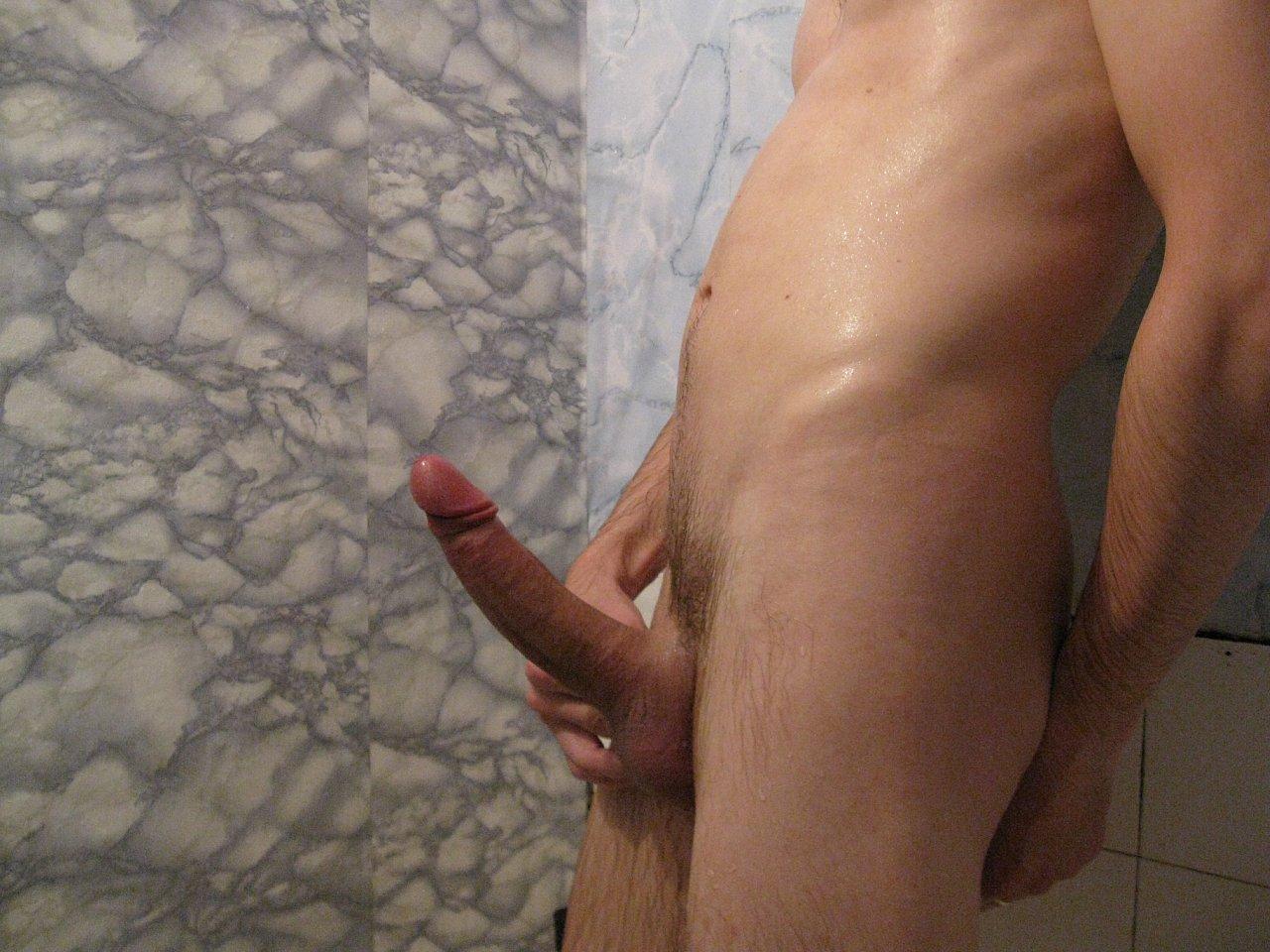 Смотреть ролики как увеличить мужской член 26 фотография