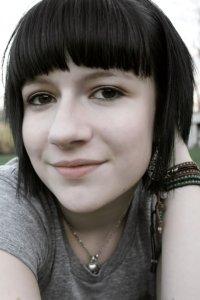 Женька Балалайкина, 12 декабря 1972, Саратов, id41119541