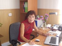Валентина Серпокрыловасорокина, 31 декабря 1989, Волгоград, id46550341
