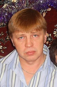 Евгений Лаптев, 23 января , Качканар, id73969643