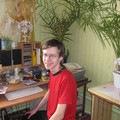 Егор Пичугин, 13 марта , Магнитогорск, id100917432