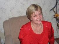Татьяна Том, 1 июля 1999, Орел, id102522644