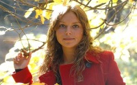 Helen Blake, 27 июля 1991, Москва, id121756384