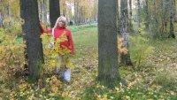 Марина Якимова, 10 декабря 1975, Санкт-Петербург, id39578979