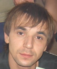 Тимур Шакиров, 14 мая 1996, Казань, id40959756