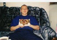 Александр Долганов, 24 апреля 1978, Чайковский, id45809824