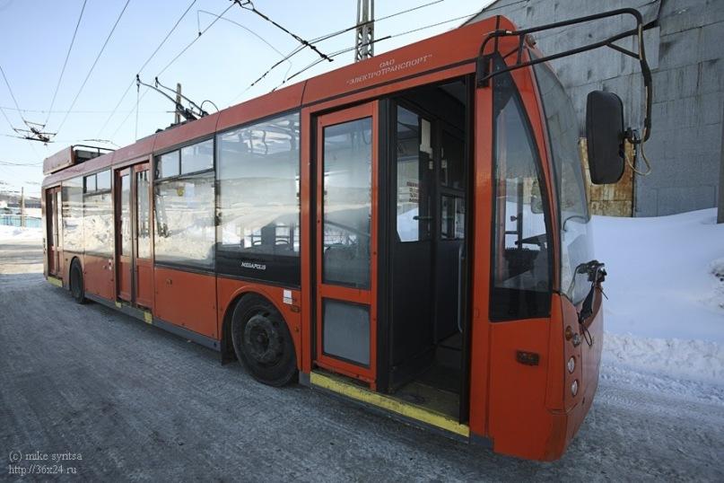 Схема маршрута троллейбуса 2. Схема маршрута троллейбуса 3. Схема маршрута троллейбуса 4. Схема маршрута троллейбуса...