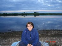 Сергей Дударев, 13 июня , Архангельск, id19461240