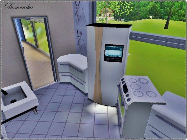 Кухня X_6f05e93b