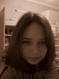 Helen Smaller, 1 февраля 1992, Москва, id40607905