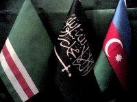 Бислан Алиев, 25 октября 1989, Черновцы, id47371174