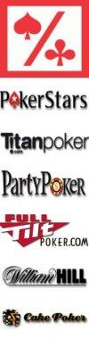 Покер/Бесплатный депозит/50$/Бесплатно/Холдем/Poker Shark/ Poker/ Holdem/расписание Freeroll/