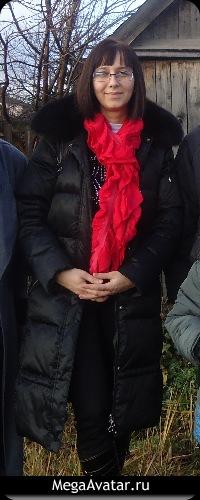 Екатерина Ведерникова, 2 ноября , Козьмодемьянск, id112091893