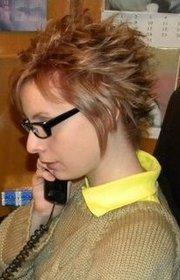 Алена Степашкина, id131102626