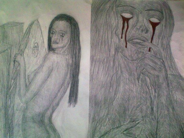 http://cs803.vkontakte.ru/u72144131/111114508/x_c668d53c.jpg