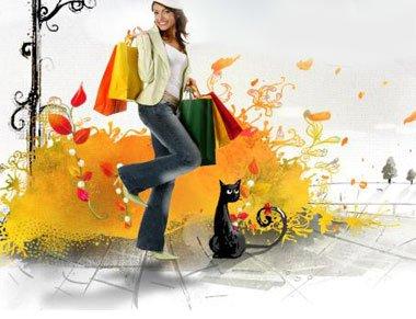 Интернет магазин одежды Гардб.su - стильные вещи известных брендов.
