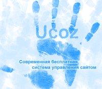 Виталий Павленко, 2 февраля , Майкоп, id91141332