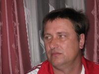 Ivan Ambrus, 16 октября , Одесса, id130873340