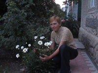 Любовь Заболотная, 27 августа 1959, Челябинск, id41952658